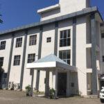 Perinatal Society of Sri Lanka
